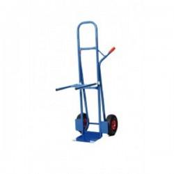 stoelensteekwagen bl