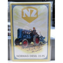 30x20 Normag