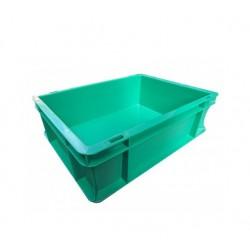 Opslagbak 4312 groen