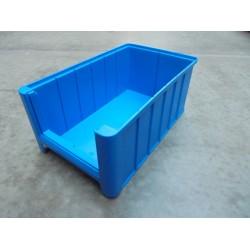 Magabox sk 4 blauw