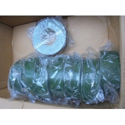 Gaffa tape Groen