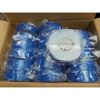 Gaffa tape donker blauw