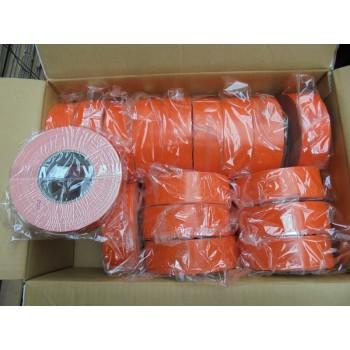 Gaffa tape Oranje