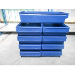 50x23x10 blauw