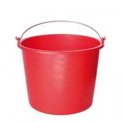 Emmer rood
