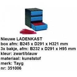 Tayg 351006