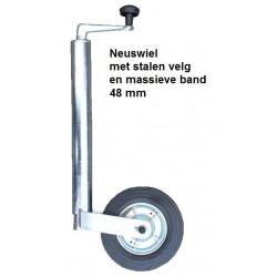 NEUSWIEL 48 mm