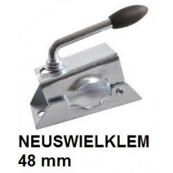 NEUSWIELKLEM 48 mm