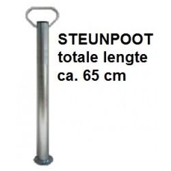 STEUNPOOT