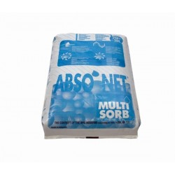 Absorptie korrel