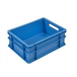Opslagbak 4317 blauw