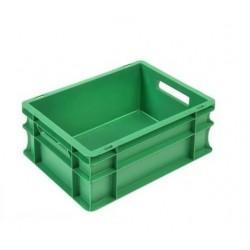 Opslagbak 4317 groen