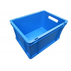 40x30x22 blauw