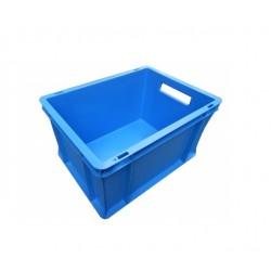 Opslagbak 4322 blauw
