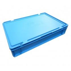 Opslagbak 6413 blauw