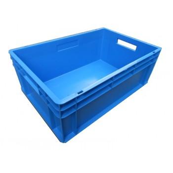 60x40x22 blauw