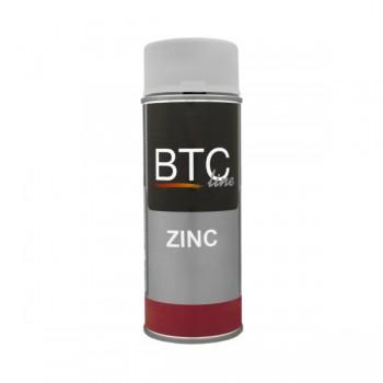 Verf Zinc spray