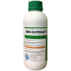 Glyfosaat 1 Liter