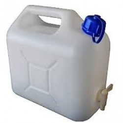 Watercan 5 L