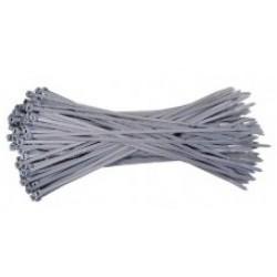 Kabel grijs 200x4,8