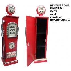 benzinepomp ro