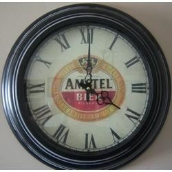 Klok Amstel
