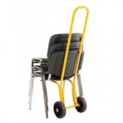 stoelensteekwagen