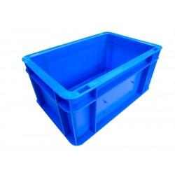 opslagbak 3214 blauw