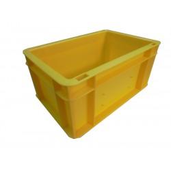 opslagbak 3214 geel