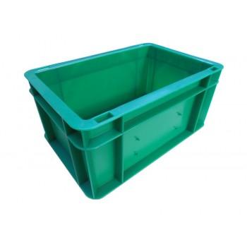 opslagbak 3214 groen