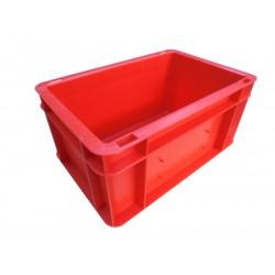 opslagbak 3214 rood
