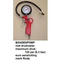BANDENPOMP