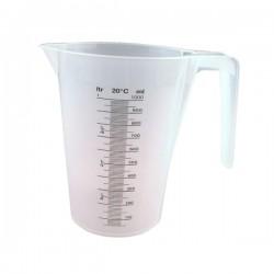 Maatkan 1 liter