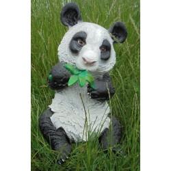 Panda H36cm