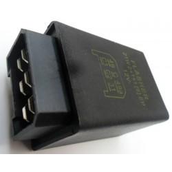 Flash relais