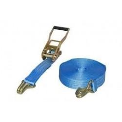Spanband 5000 kg