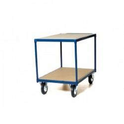 tafelwagen 1
