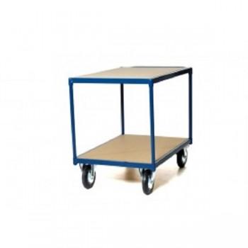 tafelwagen 3