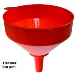 TRECHTER 25cm