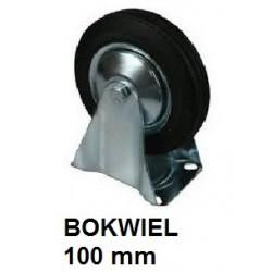 BOKWIEL 100 mm