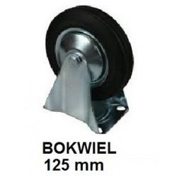 BOKWIEL 125 mm