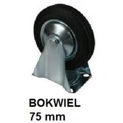 BOKWIEL 75 mm