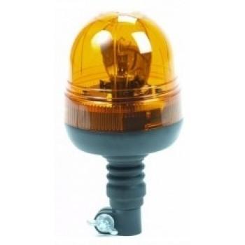 Zwaailamp 24 volt